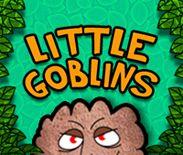 LittleGobblin
