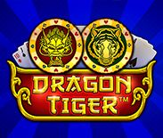 Dragon Tiger PP