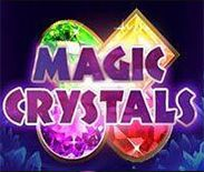 Magic Crystals