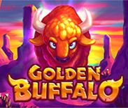 Golden Buffalo